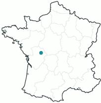 EPSC à Poitiers en France