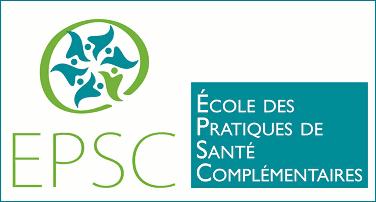 EPSC formations, Ecole des Pratiques de Santé Complémentaires