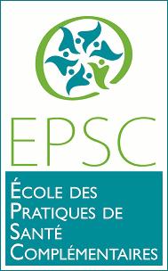 EPSC Poitiers, Ecole des Pratiques de Santé Complémentaires
