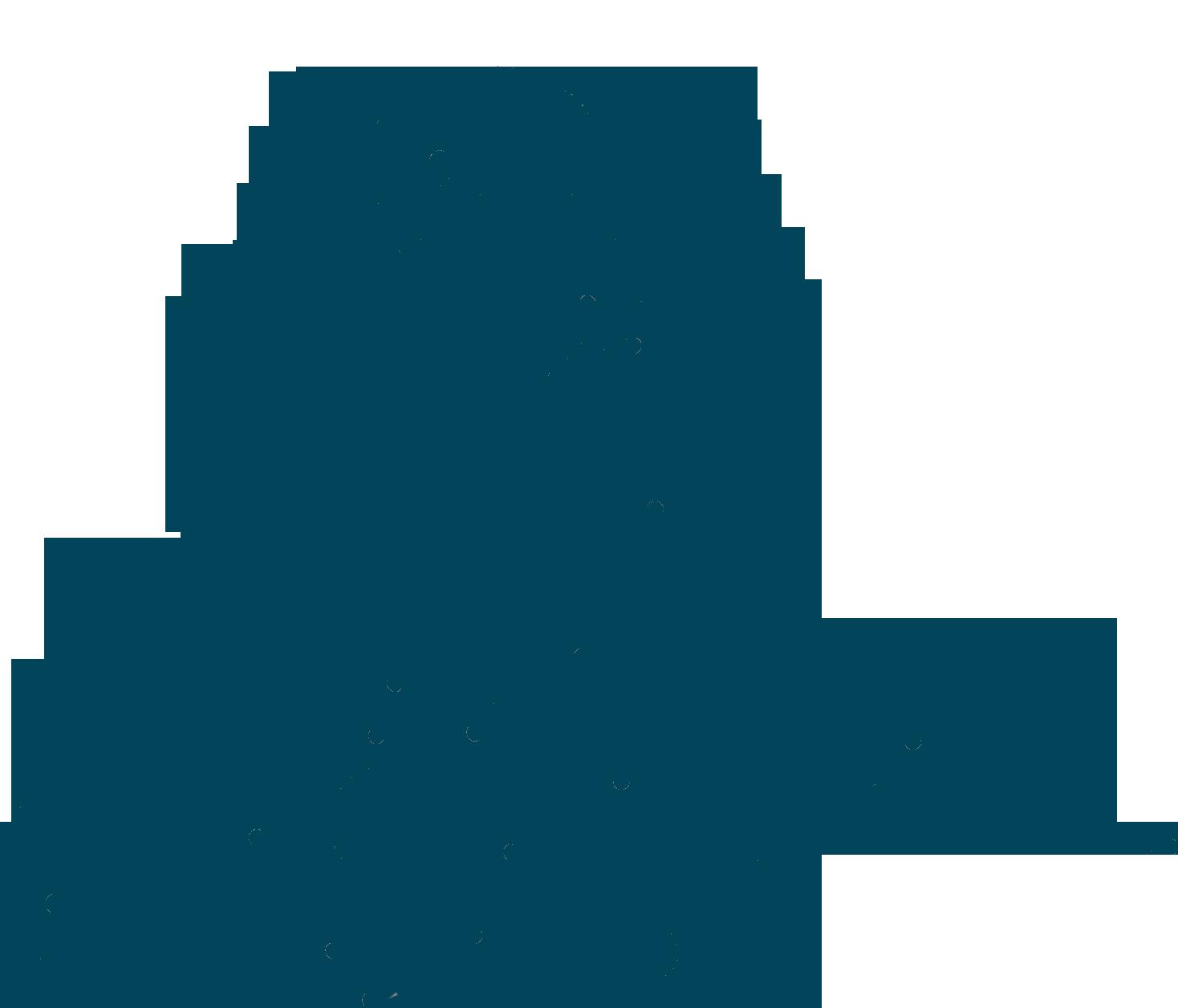 logo-shiatsu-2.png
