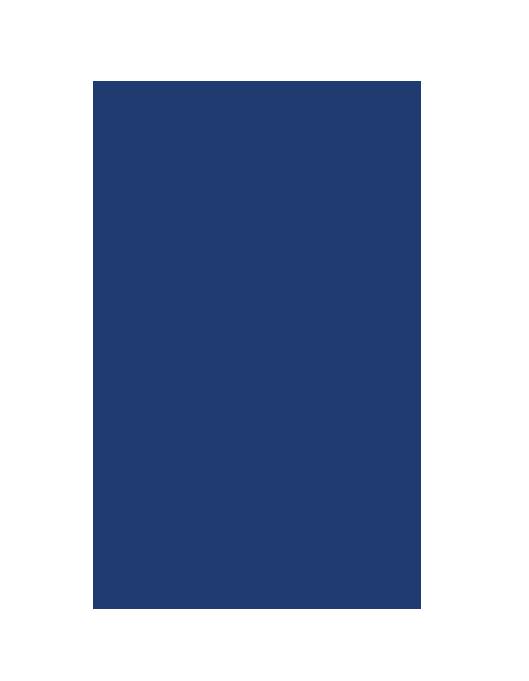 etio-ratio2.png